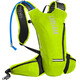 CamelBak Octane XCT Backpack green